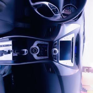 Hyundai Elantra car for sale 2012 in Rustaq city
