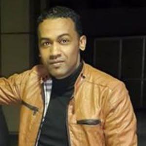 Ahmed Al Arabi