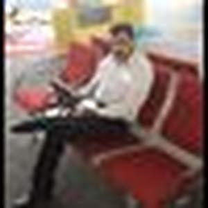 Majdi Kallab