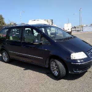 Automatic Volkswagen 2008 for sale - Used - Hawally city