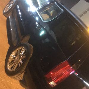 Cadillac Escalade 2007 For Sale