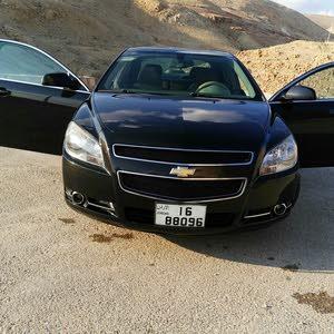 For sale Used Malibu - Automatic
