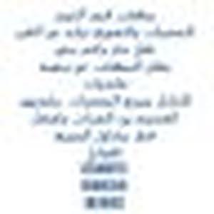 yasser mohamad shahaat