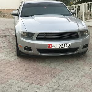 2012 Ford for sale