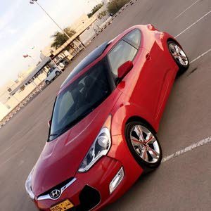 Best price! Hyundai Veloster 2016 for sale