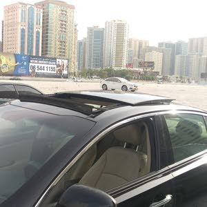 Used 2013 Optima in Dubai