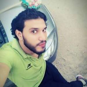 Hosam Hosni