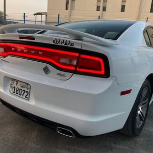 Dodge 2014 for sale -  - Kuwait City city