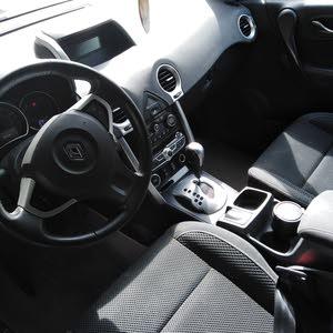 For sale Renault Koleos car in Tripoli