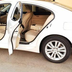 Best price! Lexus ES 2015 for sale