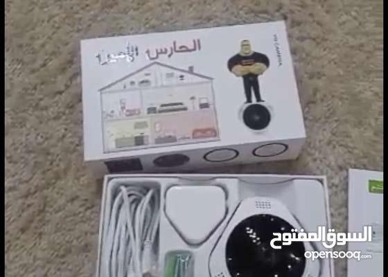 For immediate sale   Security Cameras in Al Riyadh