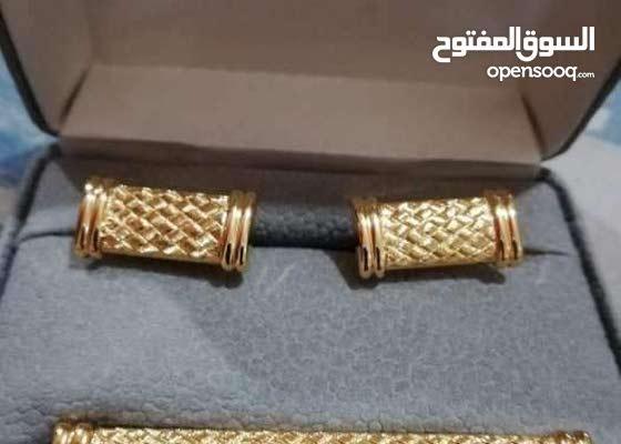 NINA RICCI اصلي مش تقليد made in germany