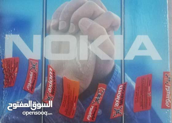 نوكيا 3.2 جديد