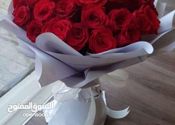 اهداء ورود و زهور و شوكلا السعودية الاحساء الهفوف