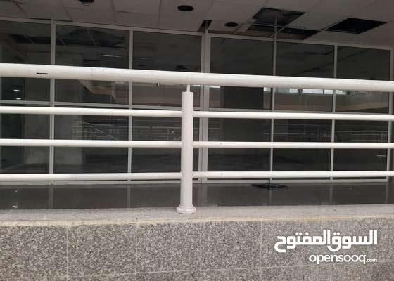 محل تجاري للبيع فى جبل الحسين