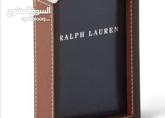 Ralph Lauren Frame