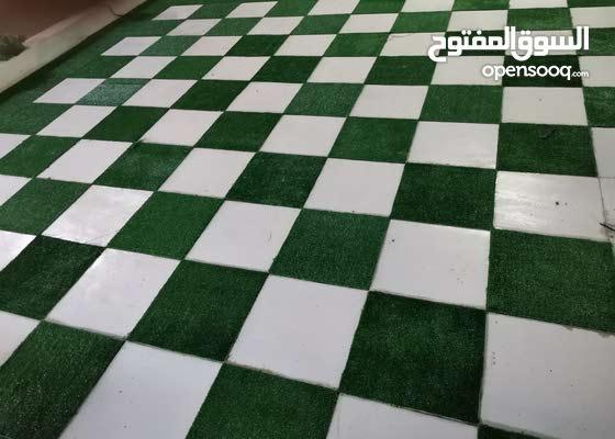 carpet plastic wallpaper  sale