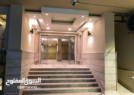 شقة سوبر لوكس الاسكندرية للايجار السنوي