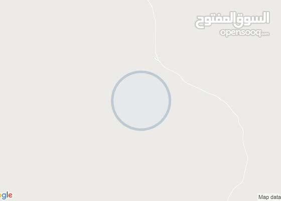 ارض في الرياض المزاحمية مخطط الشعله 3 بصك اكتروني
