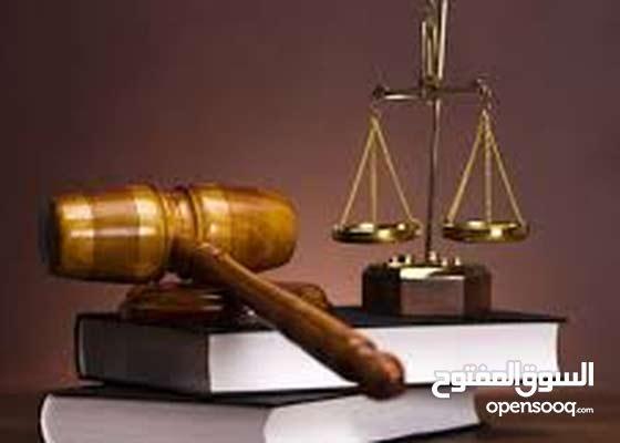 المحامي قاسم العبادي