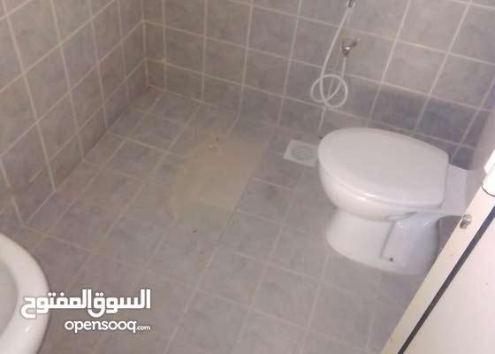 Flat for rent in east riffa,a-hajiiyat 2bedrooms