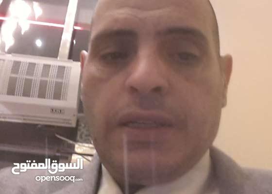 مدير مطاعم خبره20 سنه بالمملكه وخارجها