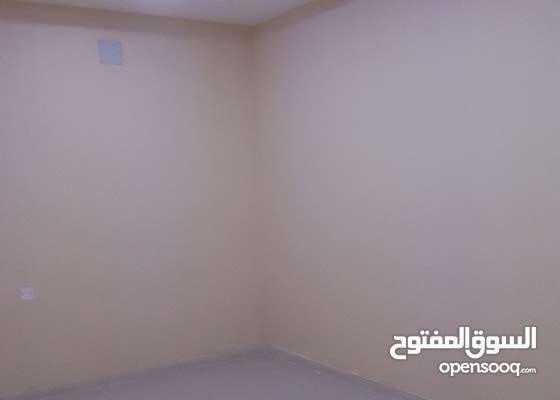 apartment for rent in Al Riyadh city Al Jaradiyah