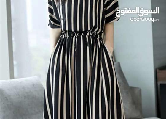 size#XL.colour#black