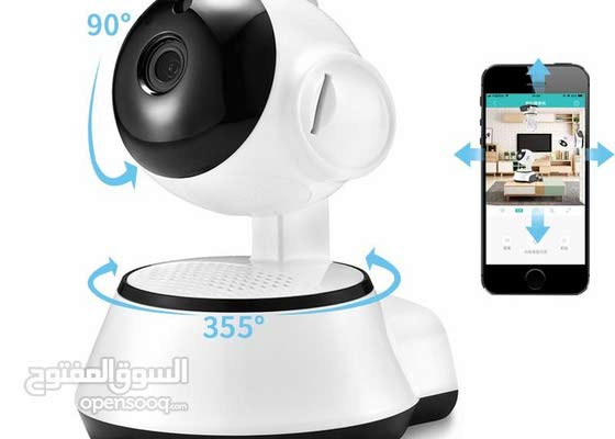 Mobile Camera Wifi Camera