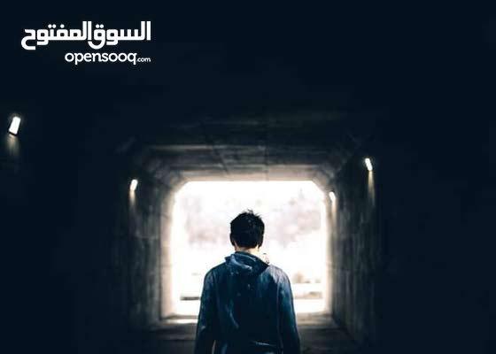 مدرس مادة اللغة العربية لجميع المستويات من المرحلة الإعدادية حتى الجامعة