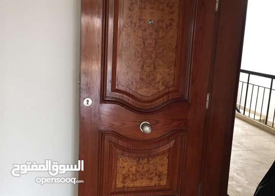 شقة للإيجار قانون جديد بمدينة الرحاب