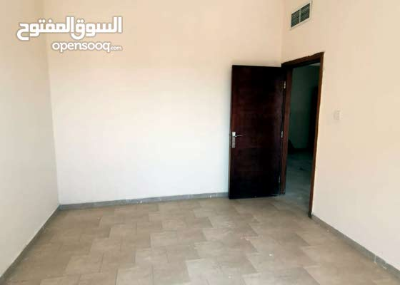 1BHK for rent in ajman ( nuaimia 3 ) monthly payment  with month free