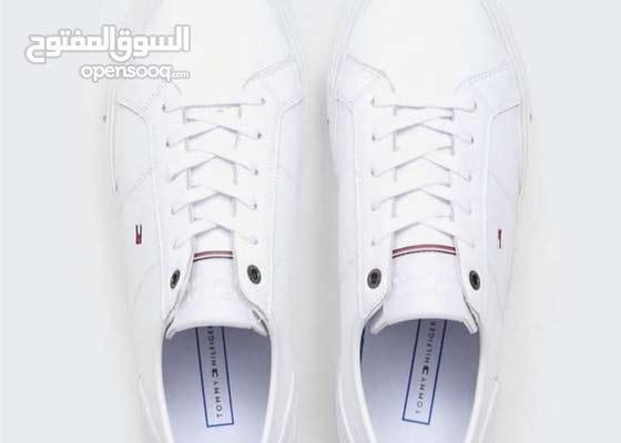 حذاء TOMMY HILFGER Original