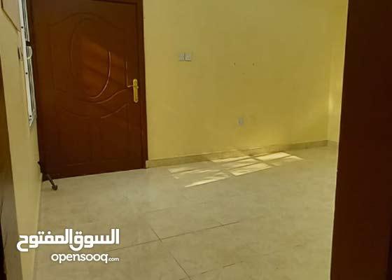 للايجار شقه في مدينة حمد دوار8