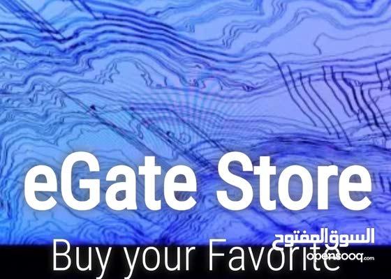 بيع منتجاتك من المحل او المتجر على موقعي الالكتروني وصفحة الفيسبوك