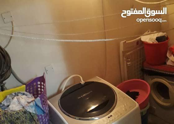 شقة للبيع اسكان في مدينة حمد