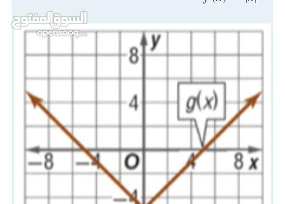 مدرس رياضيات جميع المناهج