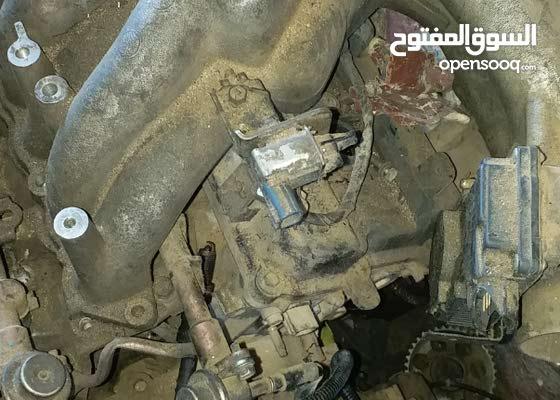 محرك سمسونج sm 7 يشتغل ناقص +كمبيو