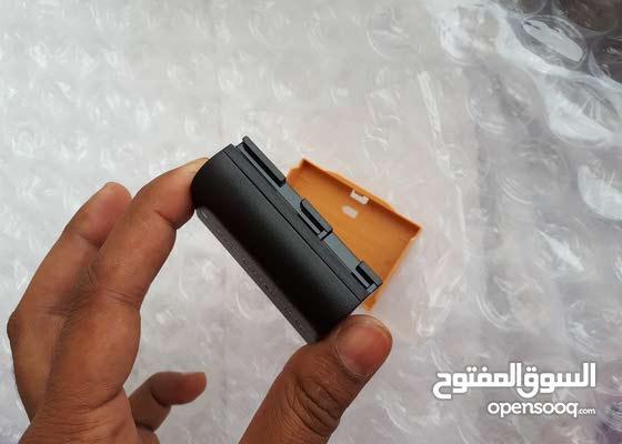 Canon Battery LP - E6