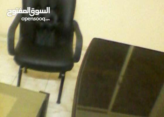 مكتب/ادارى/عيادة للايجار شارع الهرم