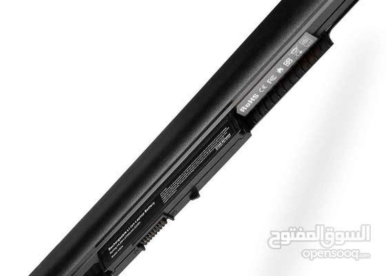 بطارية اصلى  original battary Li-ion type is 16046/iec 62133