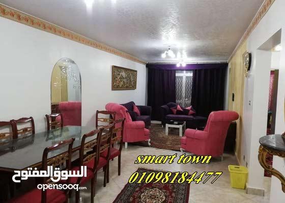 عروض اليوم .... للإيجار شقة مفروشة بموقع ممتاز بمدينة نصر بجوار ميدان الساعة مباشرة .
