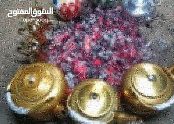 قهوه عربی قطری شای احمرکرڬ زنحبیل حلیب زنجبیل  حلیب زعفران