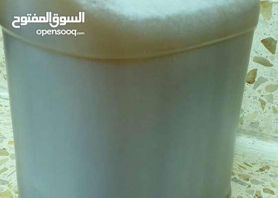 مطلوب موزع لعسل يمني بعية سدر محافظة شبوة