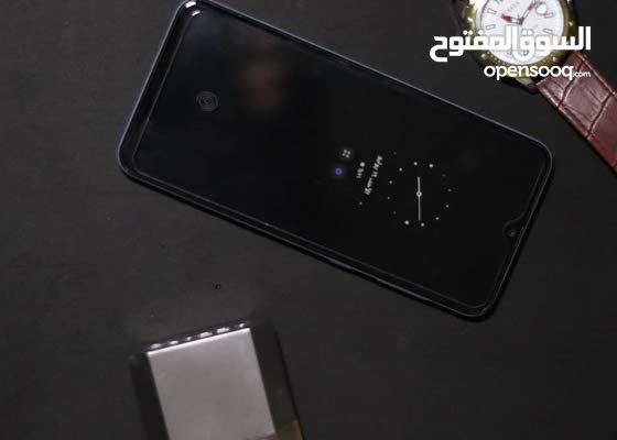 جهاز A50 للتبديل ب ايفون 7+