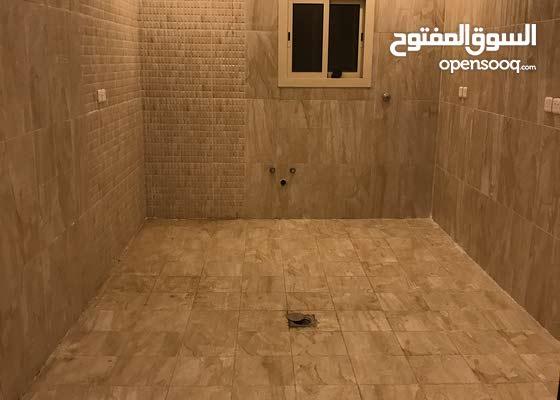 Obhur Al Shamaliyah neighborhood Jeddah city - 150 sqm apartment for rent