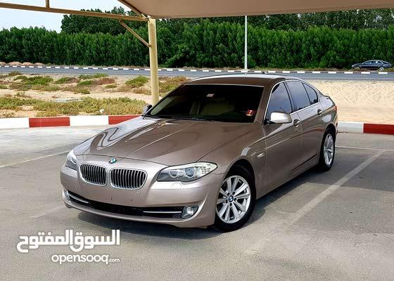 BMW..520.