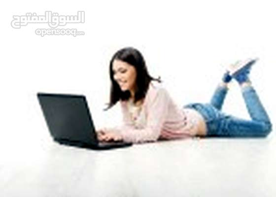 ONLINE DATA ENTRY JOB AT HOME