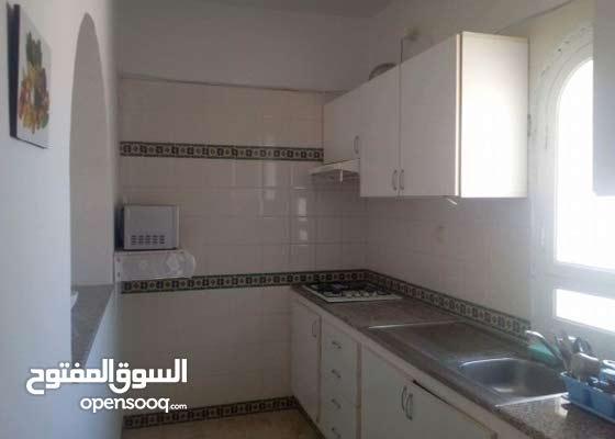شقة 150م في شط مريم