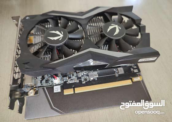 gtx1650super gaming pc